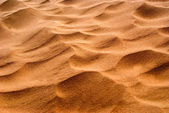 Areia — Fotografia Stock