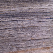 Background from plywood — Stock Photo