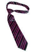 Neck tie — Stock Photo