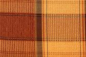 Brown texture — Stock Photo