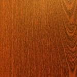 Wooden texture — Stock Photo #1263659
