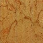 Stone texture — Stock Photo #1265071