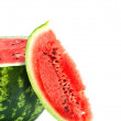 Watermelon — Stock Photo #1605609