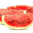 Watermelon — Stock Photo #1606359