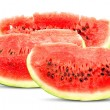 Watermelon — Stock Photo #2456308
