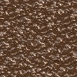 Chocolate surface seamless pattern. — Photo