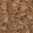 Royalty-Free Stock Photo: Rust seamless background.