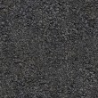 Asphalt seamless background. — Photo