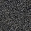 Asphalt seamless background. — Stock Photo
