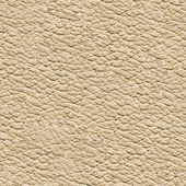 Leather seamless background. — Stock Photo