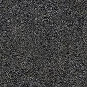 Bezszwowe tło asfaltu. — Zdjęcie stockowe