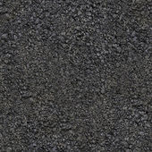 Fondo transparente de asfalto. — Foto de Stock