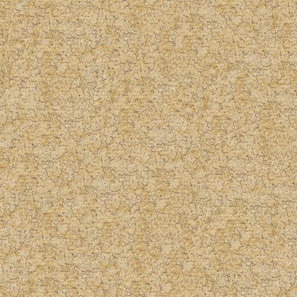 Texture pattern for continuous replicate. See more seamless backgrounds in my portfolio. — Stock Photo #1132790
