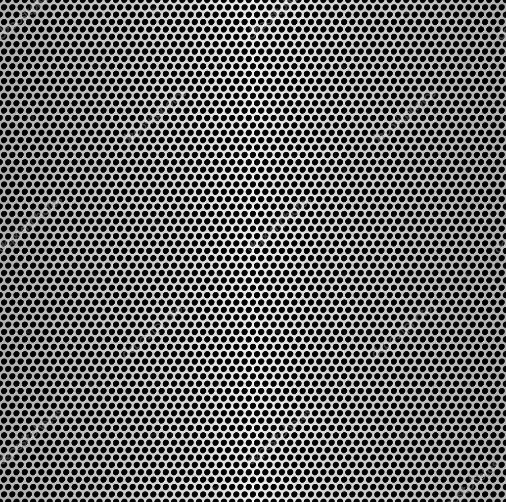Texture pattern for continuous replicate. See more seamless backgrounds in my portfolio.  Stock Photo #1179079