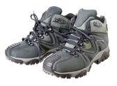 Cestování boty. — Stock fotografie
