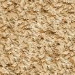 Stock Photo: Stucco seamless background.