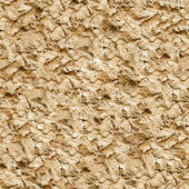 Stucco seamless background. — Stock Photo