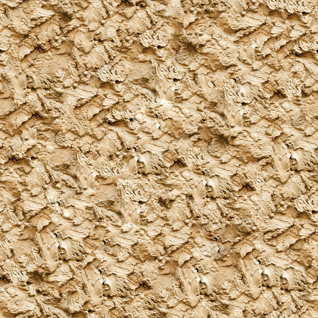 Texture pattern for continuous replicate. See more seamless backgrounds in my portfolio. — Stock Photo #1204679