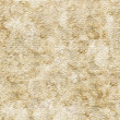 Old paper seamless background. - Stock Photo