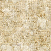 Old paper seamless background. — Stock Photo