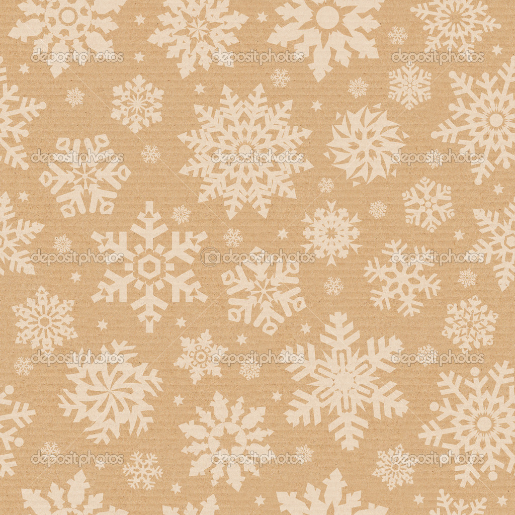 Seamless pattern for continuous replicate. See more seamless patterns in my portfolio. — Stock Photo #1529205