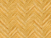 Wood parquet surface. — Stock Photo