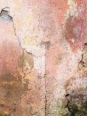 Wall stucco background. — Stock Photo