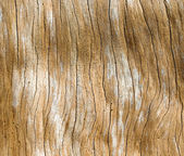 Wooden surface. — Stock Photo