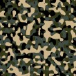 Royalty-Free Stock Photo: Camouflages.