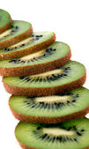 Kiwifruit — Stock Photo