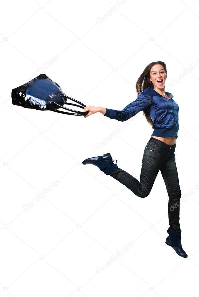 jump for joy � stock photo 169 springoz 1259484