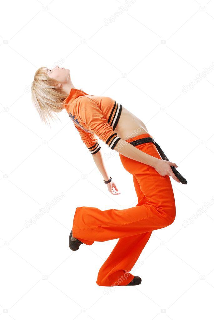 jump for joy � stock photo 169 springoz 1259585