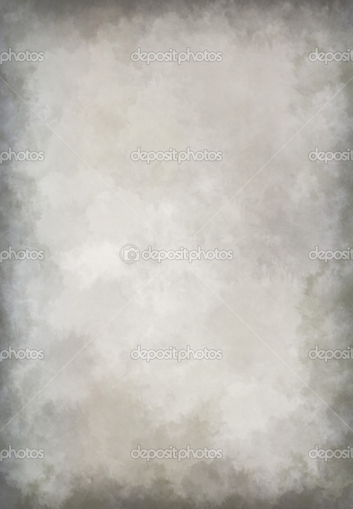 Gray Grunge Background Stock Photo 169 Olgaaltunina
