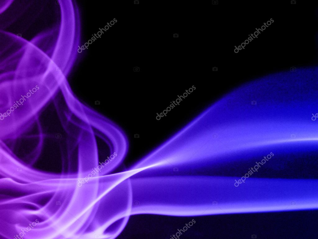 Color smoke backgrounds — Stock Photo #1137097