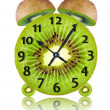 clock — Stock Photo #1096329
