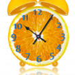 clock — Stock Photo #1189907