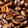 coffee beans — Stock Photo #1191882