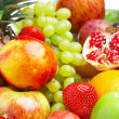 Fruit — Stock Photo #1318432