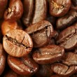 coffee beans — Stock Photo #1318992