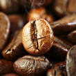 coffee beans — Stock Photo #1318999