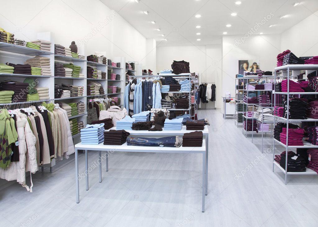 Спейс Магазин Женской Одежды С Доставкой