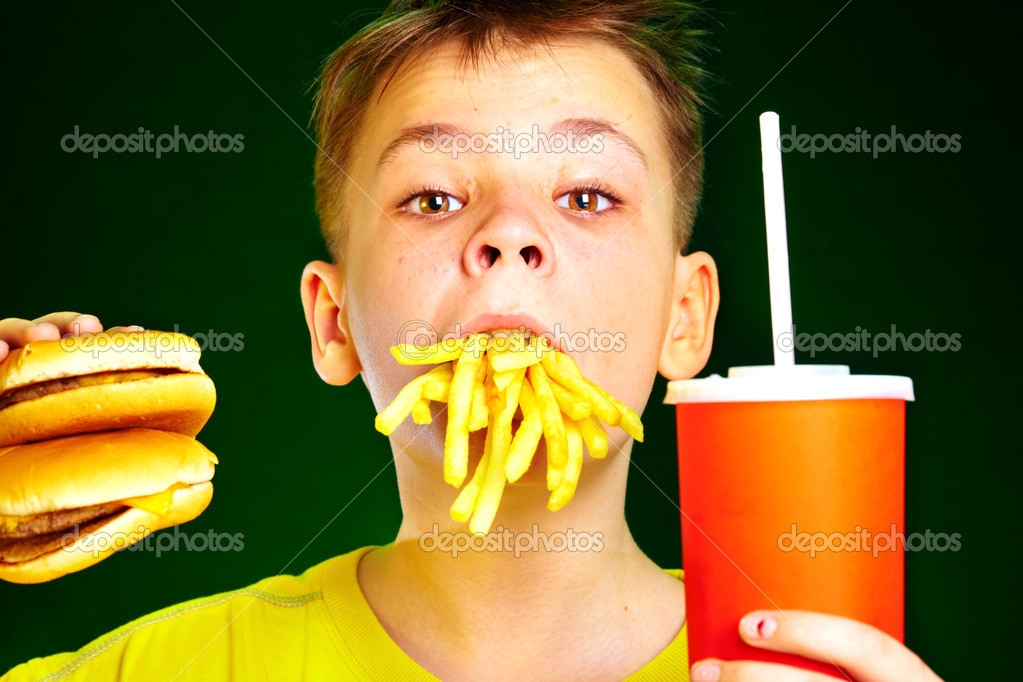 Childhood obesity new zealand essay