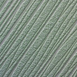 Stock Photo: Abstract paper texture