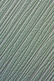 Abstract paper texture — Stock Photo