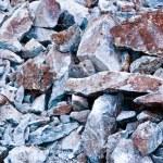 Stone texture — Stock Photo #1099689