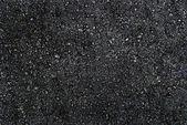 Tar texture — Stock Photo
