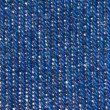 Textile background — Photo