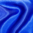 Royalty-Free Stock Photo: Silk texture