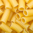 Wheat italian pasta - Stock Photo