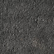 Asphalt — Stock Photo #1150567